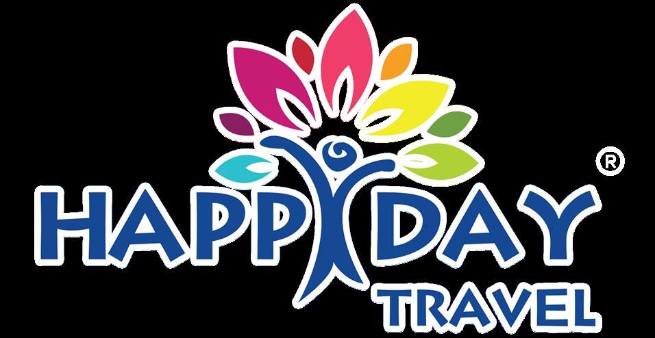 Happy Day Travel